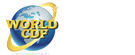 WCDF World Championships