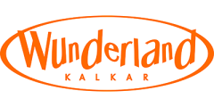 logo kalkar